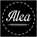 Alea Horst Fotografie